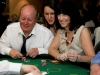 Outrageous Fortunes Fun Casino Hire Gallery 8