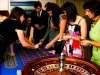 Outrageous Fortunes Fun Casino Hire Gallery 13